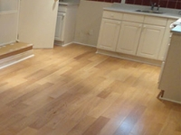 img-gal-floor2