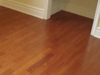 img-gal-floor3