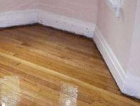 img-gal-floor4
