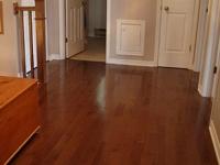 img-gal-floor6