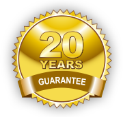 Caulking 20 Years Guarantee - ALC Reno - Montreal, Quebec