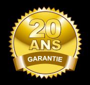 Calfeutrage 20 ans garantie - ALC Reno - Montréal, Québec