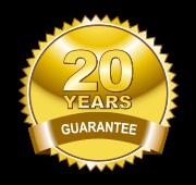 Caulking 20 Years Guarantee - ALC Reno - Montreal, Quebec